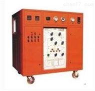 SG23Y-15-250型 SF6气体回收重放装置