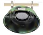 ZR-J01型空气氟化物被动采样装置