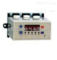 HHD36-A型無源型電動保護器厂家