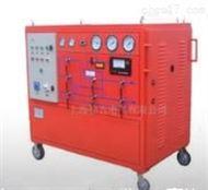 SF6回收装置技术协议