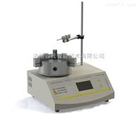 ZPC-02玻璃瓶垂直度检测仪