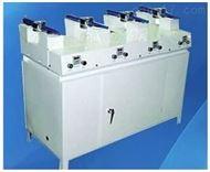 活塞加热器(多工位)