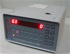 CLJ-E301型激光尘埃粒子计数器 LED (AC-DC)