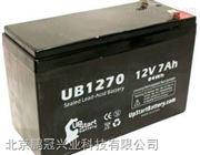 UNIVERSAL蓄电池UB122500 12V250AH详细参数