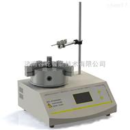 ZPC-01药瓶垂直度检测仪