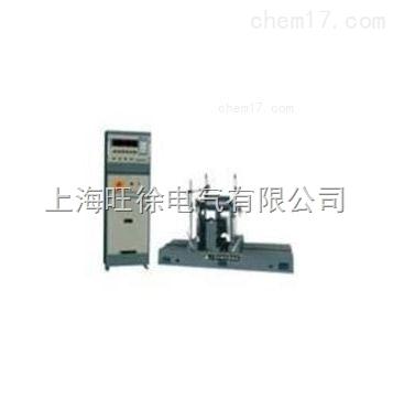 济南特价供应SMW-1600电脑动平衡仪