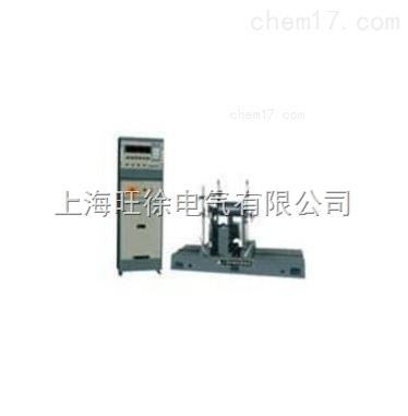 沈阳特价供应SMW-500电脑动平衡仪