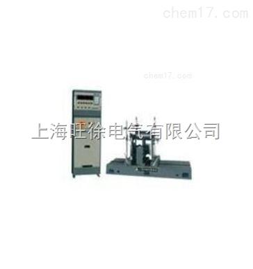 银川特价供应SMQ-500电脑动平衡仪