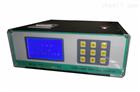 RD-CLJ型大流量激光尘埃粒子计数器