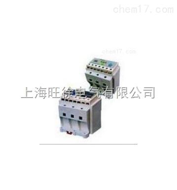 哈尔滨特价供应WJB-30智能型电动机保护器