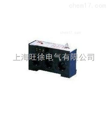 杭州特价供应JD-71D型 热继电器式电机缺相过载保护器