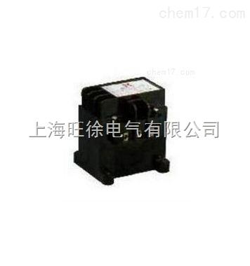 长沙特价供应BHQ-Y-J型 电动机断相保护