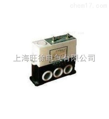 上海特价供应CCL-2263A型 电动机缺相短路过载综合保护器