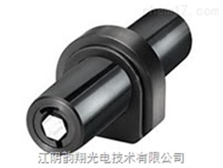均勻化柱狀導光管接口支架