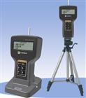 储存型尘埃粒子计数器 MODEL 3887D 可存储7000个测试数据
