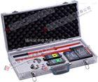 GF-6900数字高压无线核相仪直销