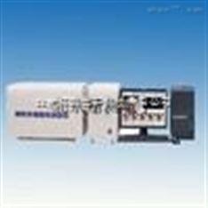 微机灰熔融性测定仪