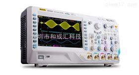 北京普源(RIGOL)DS4052数字示波器