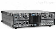 SYS-2722美國 AP SYS-2722音頻分析儀