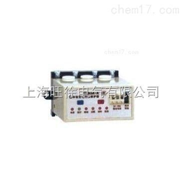 西安特价供应HHD3A-T型数字设定电动机保护器
