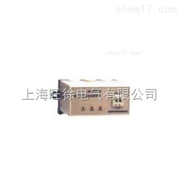 成都特价供应HHD3D-B型数字设定电动机保护器