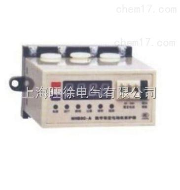 哈尔滨特价供应HHD3C-2型数字设定电动机保护器
