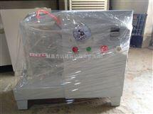 SY-1透水混凝土路面砖陶瓷砖吸水率试验仪