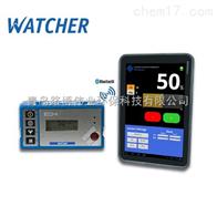 GMI LS512抗摔性和防静电能力英国GMI LS512气体泄漏检测仪