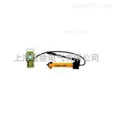 银川特价供应SMF-630C型安全型电缆液压钳
