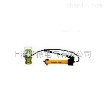 哈尔滨特价供应SMF-240C型安全型电缆液压钳