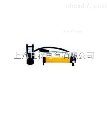 北京特价供应SMF-300型分离式电缆液压钳