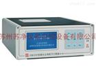苏净Y09-310LCD激光尘埃粒子计数器