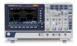 GDS-1102-U中国台湾固纬GDS-1102-U数字示波器
