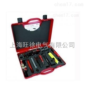 杭州特价供应17210 剥除工具套装