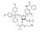 Bz-rC 亚磷酰胺单体