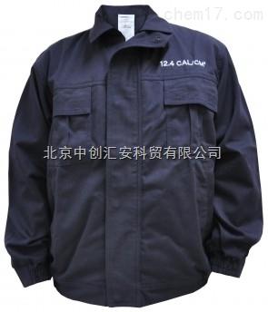 北京雷克蘭8cal全系列防電弧服產品