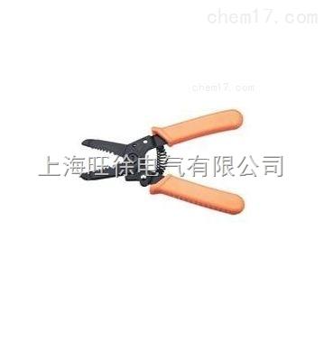西安特价供应HS-1043 多功能电线剥皮钳