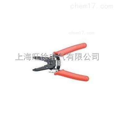 济南特价供应HS-1041B 多功能电线剥皮钳