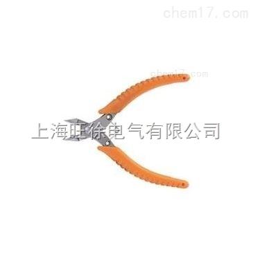 银川特价供应FSB-1080如意薄刀斜口钳