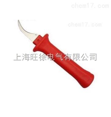 济南特价供应33HS 电缆剥皮刀