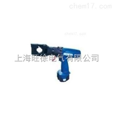 上海特价供应SMHK6022充电式液压电缆钳(进口)