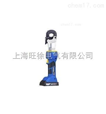 武汉特价供应ESG25CFB-C 充电式液压剪切工具