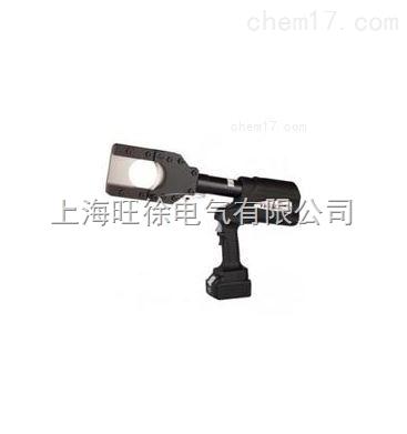 银川特价供应DYJ-G-55电动液压线缆剪