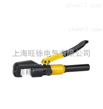 沈阳特价供应YQK-70整体液压钳