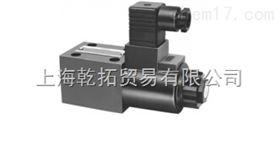 详细介绍YUKEN电磁开关阀,日本油研DSG-03-3C2-D24-N1-50