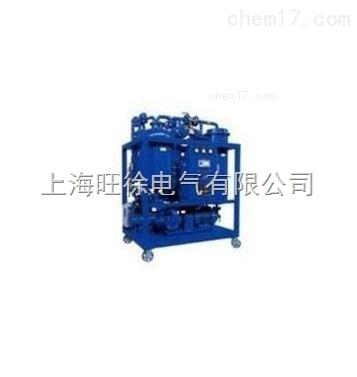 西安特价供应SM-20透平油专用滤油机