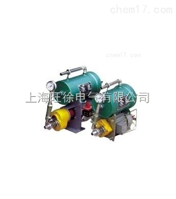 深圳特价供应WG GLJ系列轻便型滤油机