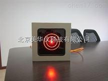 MHY-28568靶式光源测试仪