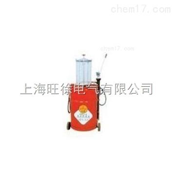 成都特价供应DXYJ-2电动式吸油机