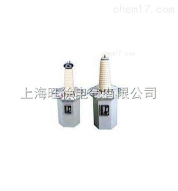 沈阳特价供应G·YD5/100轻型高压试验变压器